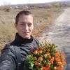Олександр, 28, г.Бердичев