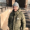 Gaspacho, 33, г.Новосибирск