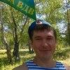 Илья, 35, г.Омск