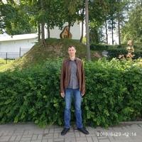 сергей, 38 лет, Лев, Великие Луки