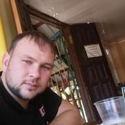 Артем 30 Харьков