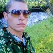 Алексей 21 год (Близнецы) Дульдурга