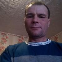 Леха Глухов, 51 год, Козерог, Екатеринбург