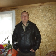 Вячеслав 34 Хвалынск