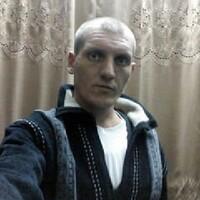 Сергей, 40 лет, Рак, Хабаровск