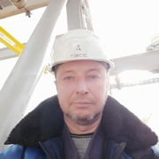 Юрий 43 Оренбург