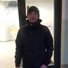 Ilya Ilya, 29, Stockholm