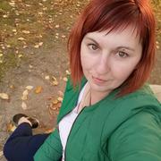 Елена 35 Озерск