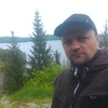 Stas, 39, г.Уппсала