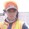 Иван Торочков, 42, г.Череповец