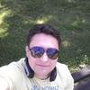 Dmitriy, 32, Познань