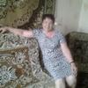 Галина, 65, г.Тюмень
