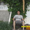 владимир, 31, г.Богатое