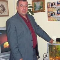 Ashot Makoyan, 41 год, Скорпион, Москва