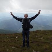 Andriy, 28 лет, Козерог