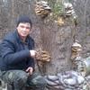 Yura, 50, Lokhvitsa