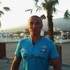 Roman, 47, г.Канев