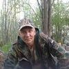 Василий, 55, г.Череповец