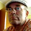 Василий, 64, г.Карталы
