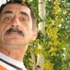 Борис, 60, г.Кунашак