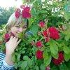 Валентина, 45, г.Уральск