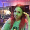 Екатерина, 23, г.Орел