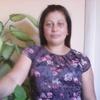 наталья, 39, г.Улан-Удэ