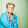 Валентина, 64, г.Москва