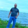 Олег, 42, г.Толидо