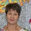 Татьяна, 56, г.Орск