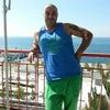 Алексей, 34, г.Салоники