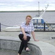 Татьяна 56 Нефтеюганск