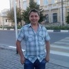 Дмитрий, 26, Антрацит