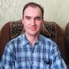 Sergey Dementev, 40, Salavat