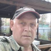 Пётр 66 Москва