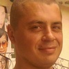 Дима, 36, Цюрупинськ