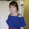 Евгения, 35, Костянтинівка
