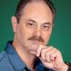 Don, 51, г.Лос-Анджелес