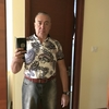 Владимир, 51, г.Чита