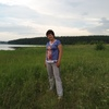 Наталья, 35, г.Иркутск
