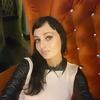 Ольга, 27, г.Беэр-Шева