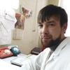 серж, 31, г.Калач-на-Дону
