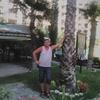 Игорь, 45, г.Таллин