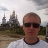 Вова, 30, г.Киев