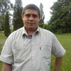 николай, 34, г.Калининград (Кенигсберг)
