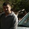 Парамонов Денис, 34, г.Бат-Ям