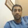 Thair Al Nawaji, 26, г.Витебск