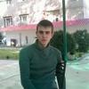 Sash, 23, г.Ереван