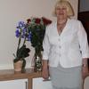 татьяна, 64, г.Вольск