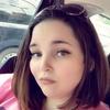 Mariah, 30, Murfreesboro